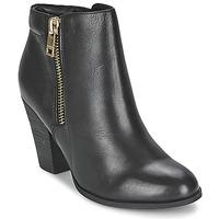 Chaussures Femme Bottines Aldo JANELLA Noir