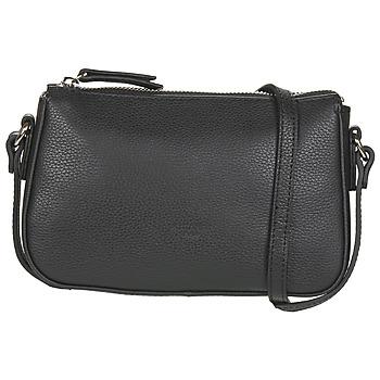 Taschen Damen Umhängetaschen Katana 69411