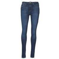 Vêtements Femme Jeans slim Only ONLPAOLA