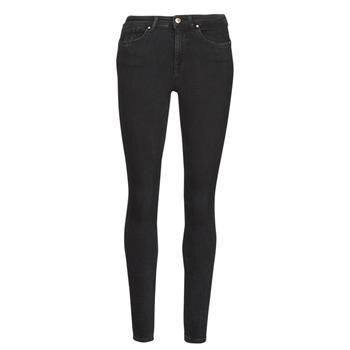 Abbigliamento Donna Jeans slim Only ONLPOWER