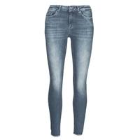 Abbigliamento Donna Jeans slim Only ONLBLUSH