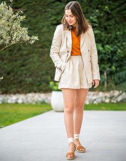 Abbigliamento Donna Giacche / Blazer Céleste ALIZE