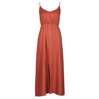 Vêtements Femme Robes longues Betty London ONNANA