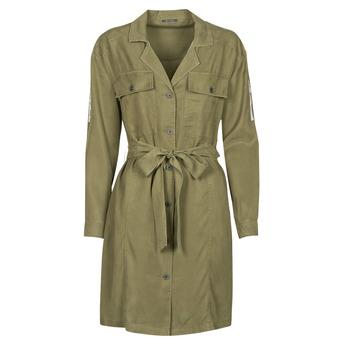 Vêtements Femme Robes courtes Ikks BS30055