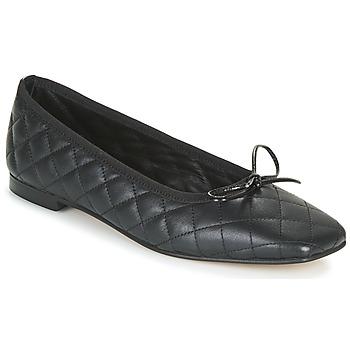 Chaussures Femme Ballerines / babies JB Martin PASSION