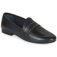 Chaussures Femme Mocassins JB Martin FRANCHE ROCK
