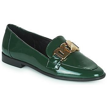 Chaussures Femme Mocassins JB Martin CAPTIVE