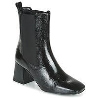 Chaussures Femme Bottines JB Martin VOYAGE