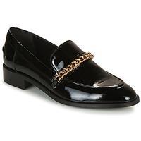 Chaussures Femme Mocassins JB Martin ANGELIQUE
