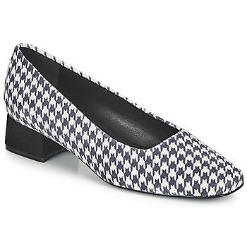 Chaussures Femme Escarpins JB Martin TONIQUE