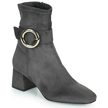 Chaussures Femme Bottines JB Martin ADORABLE