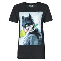 Kleidung Damen T-Shirts Yurban OSTERR