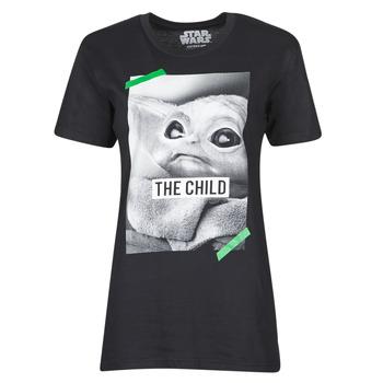 Kleidung T-Shirts Yurban OUFIMM