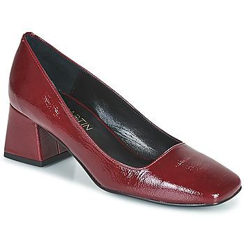Chaussures Femme Escarpins JB Martin VIVA