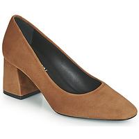 Chaussures Femme Escarpins JB Martin TAMARA