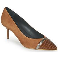 Chaussures Femme Escarpins JB Martin TROUBLANTE