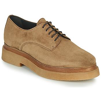 Chaussures Femme Derbies JB Martin OSER