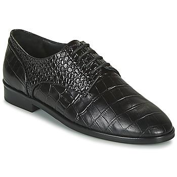 Chaussures Femme Derbies JB Martin EPATANT