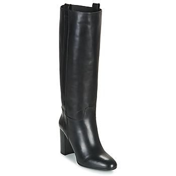 Chaussures Femme Bottes ville JB Martin MODEUSE