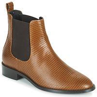 Chaussures Femme Boots JB Martin ATTENTIVE