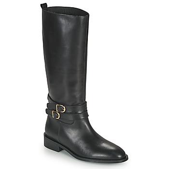 Chaussures Femme Bottes ville JB Martin AMUSEE