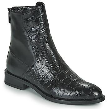 Chaussures Femme Boots JB Martin OLIVIA