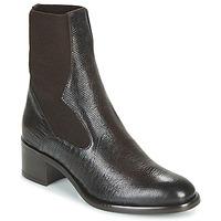 Chaussures Femme Boots JB Martin ORIGAN