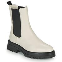 Chaussures Femme Boots JB Martin OPTIMISTE
