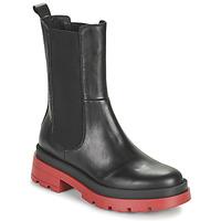 Chaussures Femme Boots JB Martin MOTIVEE
