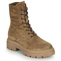 Chaussures Femme Boots JB Martin ORIGINAL