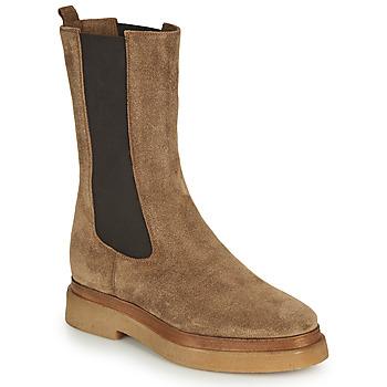 Chaussures Femme Boots JB Martin ORDONNEE