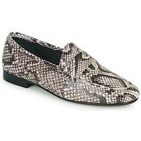 Chaussures Femme Mocassins JB Martin FRANCHE