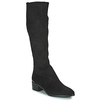 Chaussures Femme Bottes ville JB Martin JOLIE