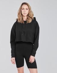 Kleidung Damen Sweatshirts Yurban OHIVE