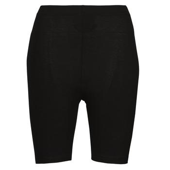 Vêtements Femme Shorts / Bermudas Yurban OHOVE