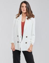 Abbigliamento Donna Giacche / Blazer Betty London OBINA