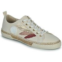 Scarpe Donna Sneakers alte Pataugas AUTHENTIQUE/T J2E