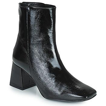 Chaussures Femme Boots JB Martin VERTIGE