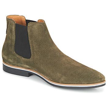 Chaussures Homme Boots Pellet BILL