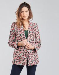 Vêtements Femme Vestes / Blazers Betty London OBIMBA