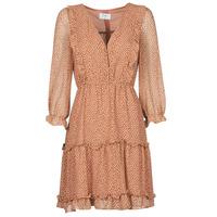 Vêtements Femme Robes courtes Betty London OBELLA