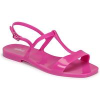 Chaussures Femme Sandales et Nu-pieds Melissa ESSENTIAL NEW FEMME AD