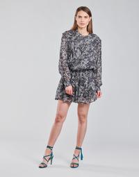 Abbigliamento Donna Tuta jumpsuit / Salopette Ikks PETRI