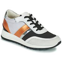 Scarpe Donna Sneakers basse Geox TABELYA