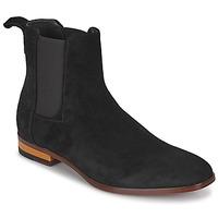Schuhe Herren Boots HUGO Cult_Cheb_sdwx