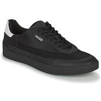 Scarpe Uomo Sneakers basse HUGO ZERO TENN