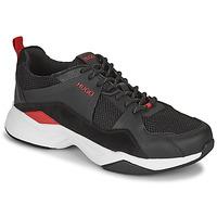Chaussures Homme Baskets basses HUGO BLOCK RUNN
