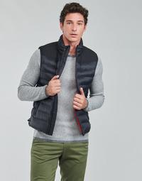 Vêtements Homme Doudounes HUGO BALTINO