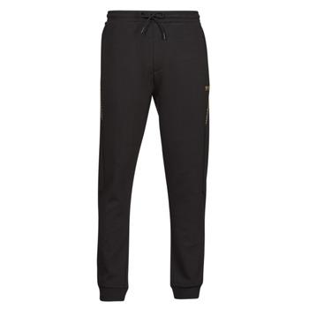 Abbigliamento Uomo Pantaloni da tuta BOSS HADIKO