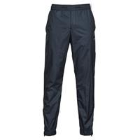 Abbigliamento Uomo Pantaloni da tuta BOSS BREM